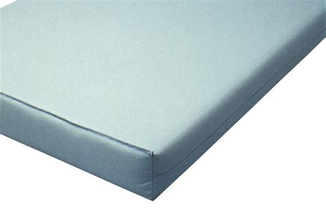 Institutional Mattress by Institutional Foam Mattress 84 Inch