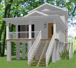 shotgun style house 894 best images about shot gun houses love to have one again on pinterest house