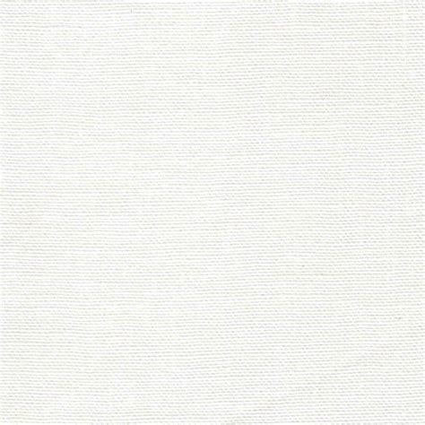white upholstery order sle d ya think e saurus plain bright white
