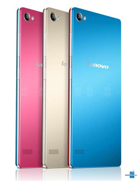Tablet Lenovo Vibe X2 Pro lenovo vibe x2 pro specs