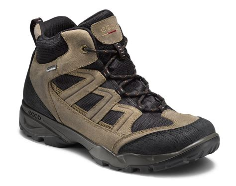 rugged outlet ecco eccho shoes ecco outlet sale uk ecco rugged terrain v ecco uk stores excellent quality