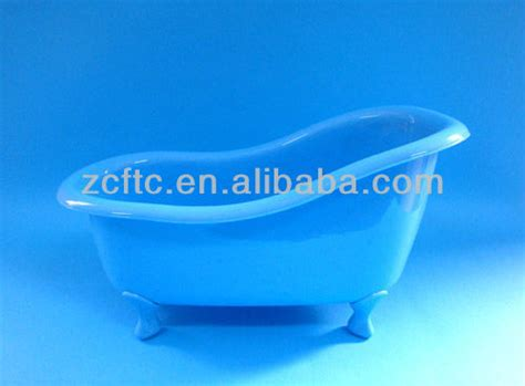 portable bathtub australia plastic container for bath gift set plastic mini bathtub