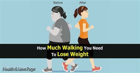 How Much Weight Can You Lose On A Detox Diet by Can I Lose Weight On Atkins 4