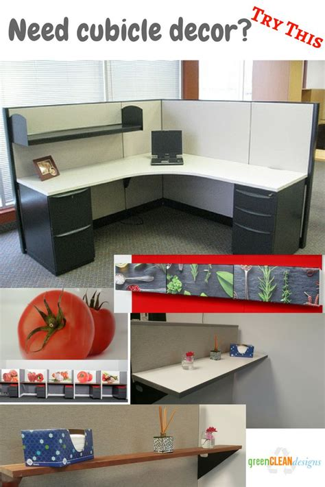 Office Cubicle Accessories Shelf by Best 25 Cubicle Wallpaper Ideas On Decorating