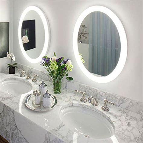 Defog Bathroom Mirror 25 Best Ideas About Lighted Mirror On Diy Makeup Vanity Makeup Desk With Mirror