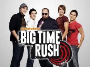 big time episodes sharetv