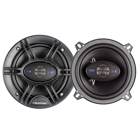 Speaker Bnc De180 blaupunkt gtx542de 5 4 inch 2 way 180 watts coaxil speakers savinglots
