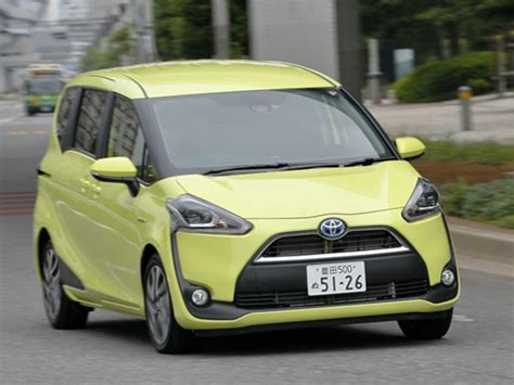 Bantal Mobil 3 In 1 Set Toyota Sienta Piillow Car toyota sienta menawarkan fleksibilitas mobil123 portal mobil baru no1 di indonesia