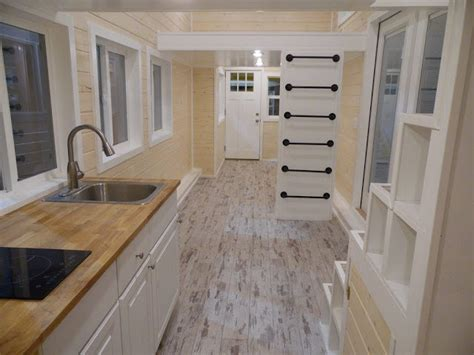 Small House For Rent Sarasota Tiny House Town Lifeguard Stand Tiny House 240 Sq Ft