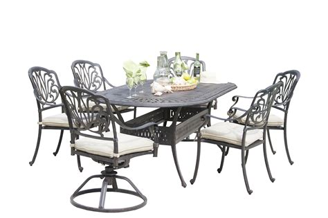 Patio Furniture In Ontario Ca 100 Mathis Brothers Ontario Patio Furniture Ontario Ca