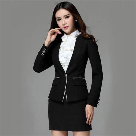 Blazer Wanita Modern model blazer dan jas wanita modern