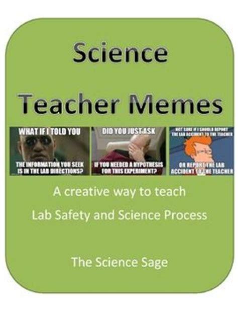 Science Teacher Meme - the internet teacher memes and memes on pinterest