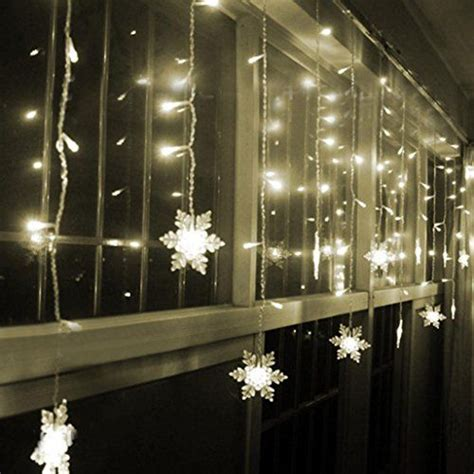 indoor christmas lights for bedroom 1000 ideas about indoor string lights on pinterest