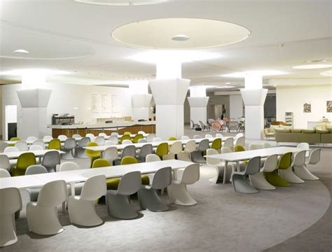 vitra design cafe 17 best images about vitra seating on pinterest bin