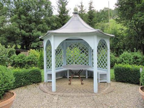 Gartenpavillon Aus Holz Selber Bauen 11 by Ideen Zu Gartenpavillon Gesucht Evtl Sogar Selber Bauen