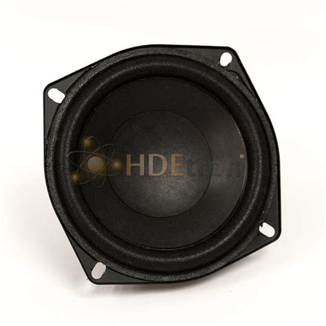 replacement subwoofer speaker cone hdetroncom
