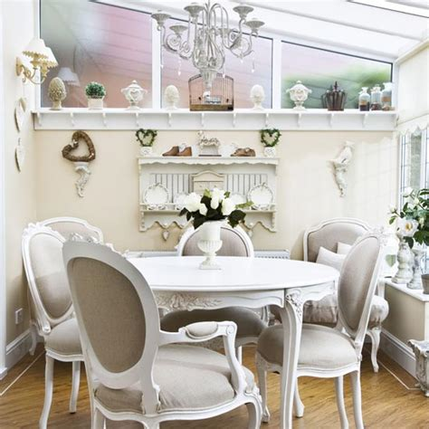 conservatory dining room dining room extension ideas