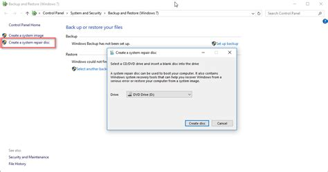 format hard drive and install windows 7 how to wipe a hard drive clean and reinstall windows 7