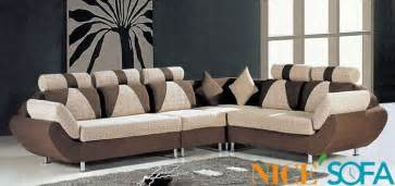 Simple Sofa Set Designs With Price by Sofa Set Design Pictures Free Simple Sofa Set