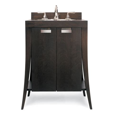 Modern Single Sink Bathroom Vanities 28 Inch Modern Single Sink Bathroom Vanity With Wood Counter Top Uvcac11192753281228