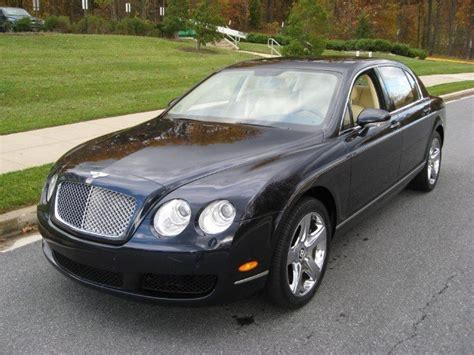 bentley flying spur 2007 2007 bentley flying spur 2007 bentley flying spur for