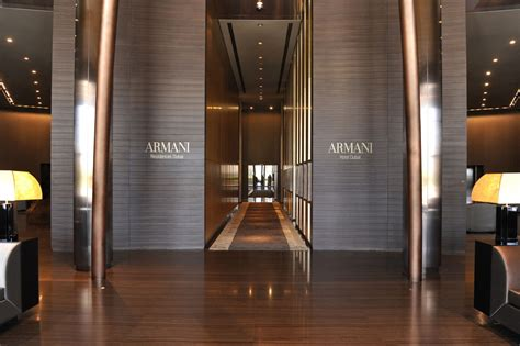 hotel armani meeting rooms at armani hotel dubai burj khalifa burj