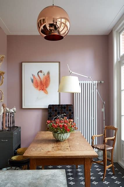 small dining room pink modern farmhouse small dining room ideas
