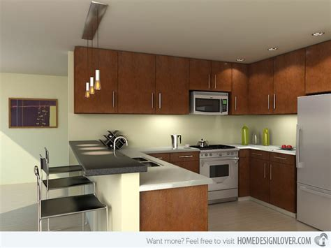 kitchen bars ideas different kitchen bar design ideas kitchen and decor