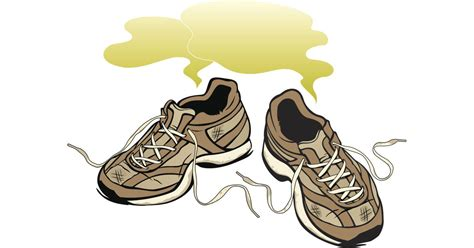 stinky shoes 4 ways to get rid of that awful shoe smell