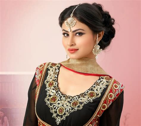 mauni roy full hd photos mouni roy latest hd wallpaper images 2017