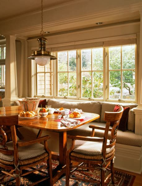 dining rooms seattle vintage remodel traditional dining room seattle by aome architects