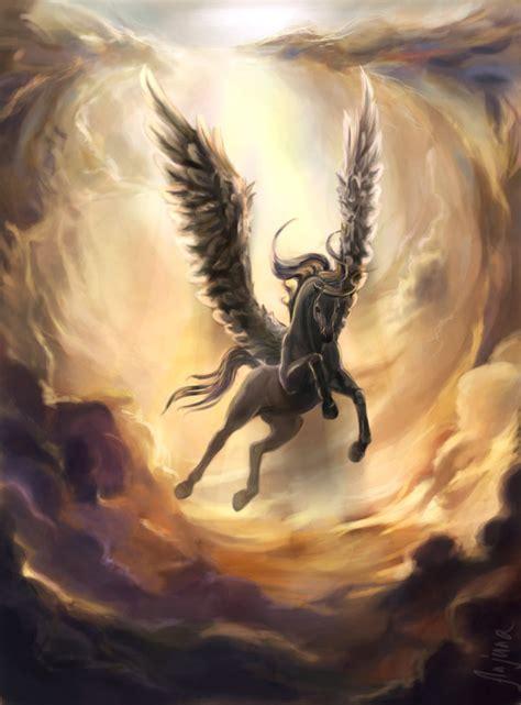 imagenes figuras mitologicas griegas mitos y leyendas una breve revisi 211 n de las m 193 s