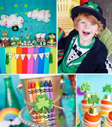 themed events ireland top 25 best irish theme parties ideas on pinterest