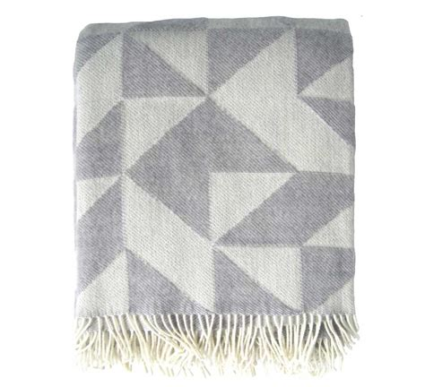 light grey throw blanket fine little day wool blanket light grey