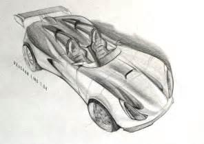 xsl named template v asc roadster