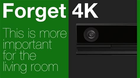 hit the room redshark news forget 4k this is the change about to hit the living room