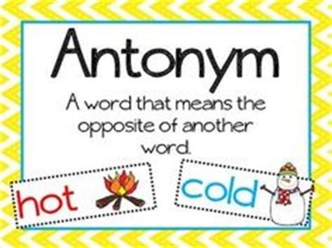 theme synonym definition 1000 images about synonyms and antonyms on pinterest