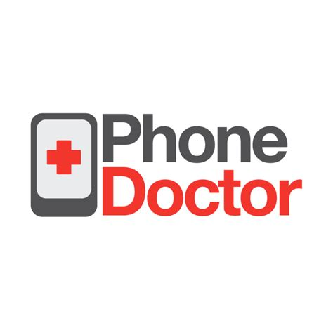 doctor the phone phone doctor phonedoctorng