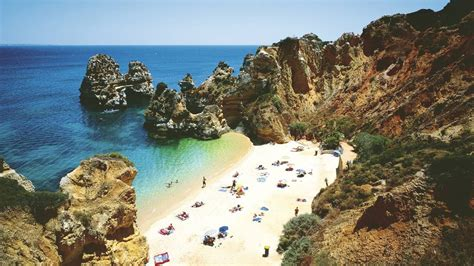 Cheap Places To Live by Holidays To Algarve 2017 2018 Thomson
