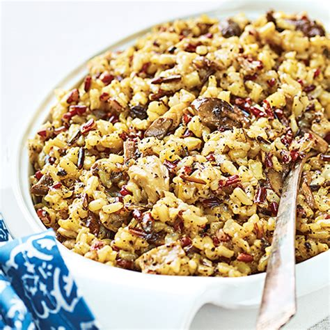 wegmans whole grain 5 rice blend pressure cooked truffled 5 grain rice wegmans