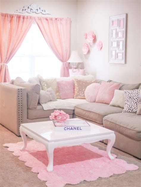 my pink bedroom my life new homes and stress on pinterest