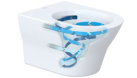 japanisches klo japan wc mit tornado flush sp 252 lung zitzelsberger gmbh