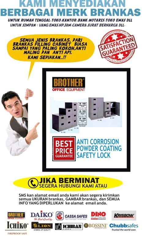 Jual Ace Maxs Murah Di Jakarta supplier brankas cassa terbesar terpercaya di jakarta