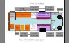 skoolie floor plan floorplangif 857 215 249 skoolie rv skoolie rv sle floor plans school bus conversion rv