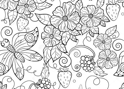 The Best Adult Colouring Pages Free Printables For Print Templates Adults Printable Coloring Colouring Templates For Adults