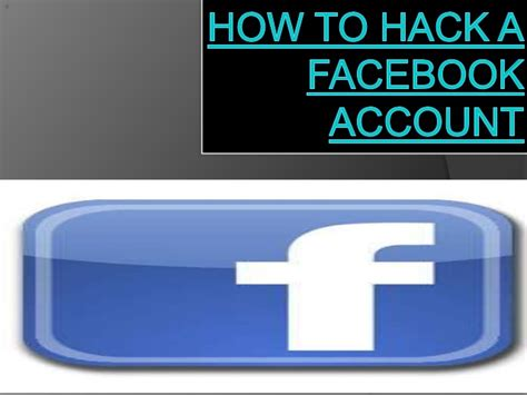 exquisite how to hack a facebook account deepbol also z how to hack a facebook account