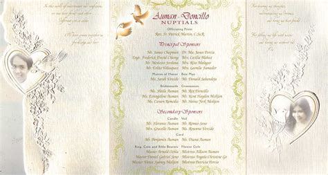 Wedding Invitations And Cards by Wedding Invitation Card Wedding Inspiration Trends