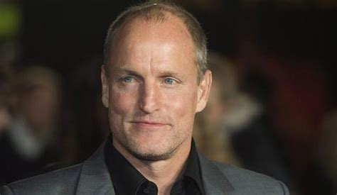 woody harrelson best movies woody harrelson films 15 greatest movies ranked worst to