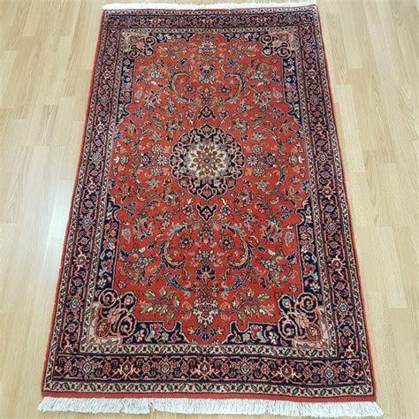 teppich verkauf an und verkauf teppichen in bergheim