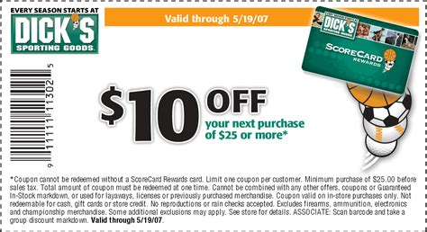 10 off your purchase of 50 or more and score 100 bonus points